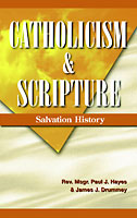 Catholicism & Scripture